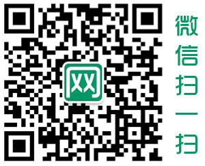 科温丝网微信